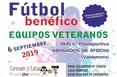Torneoveteranosbeneficocartel19p