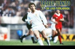 Trofeojuanito19po