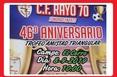 Aniversario46rayo70po