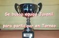 Trofeojuvenil1920po