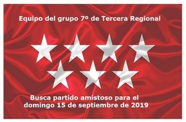 Amistoso3reg15sep