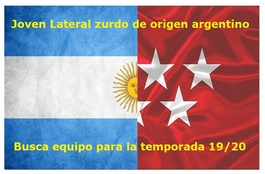 Lateralbuscaequipoarg