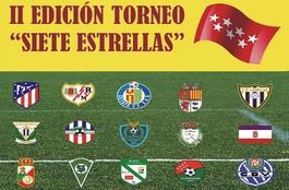 Torneo7estrellasiialevincartepo