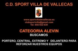 Sportvillaalevin1920placubpo