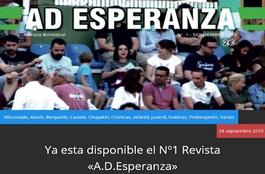 Esperanzarevista1port