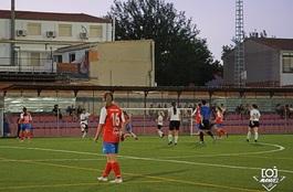 Villaconejosalcobendaspretm1920p