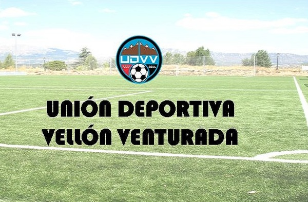 La U.D. Vellón Venturada potencia sus redes sociales de cara a la temporada 2019/20