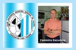 Casimiroescudero1920lujanpo
