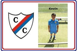 Kevinceltic1920