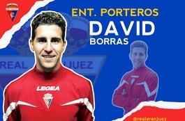 Davidborrasaranjuez1920