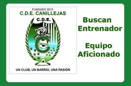 Canillejasentrenador1920