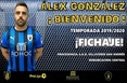 Alexgonzalezparla1920fip