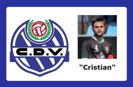 Cristianvicalvaro1920f