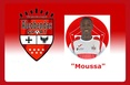 Moussasport1920fi