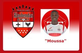 Moussasport1920fi
