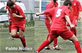 Pablofuencarral1920
