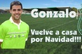 Gonzaelalamo1920dic