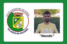 Nandovillarejo1920
