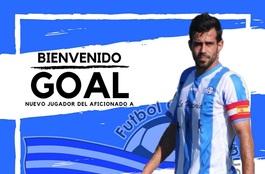 Goalfichaje1920pardillo