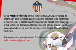 Atvallecasproyecto202021carp