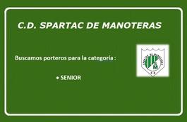 Spartacporteros1920senpor