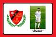 Alvarosanignacio1920fic