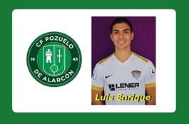 Luiseriquepzouelo20fic