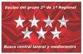Centralmediocentro1920bu