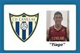 Tiagocanillas1920