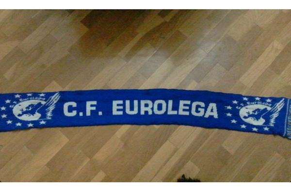 Eurolegainfanitlj5portada
