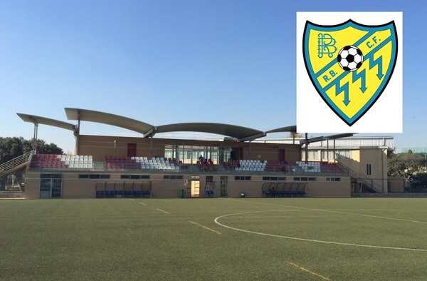 El Rayo Brunete CF emite un comunicado oficial sobre los sucedido en el partido del pasado domingo ante el Nuevo Boadilla
