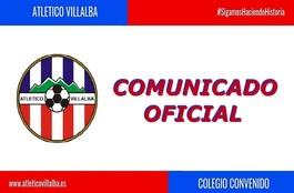 Atvillalbacomunicadofe20
