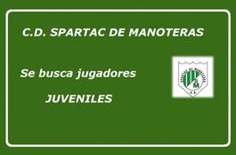 Spartacjuveniles1920p