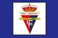 Aranjuezcomunicadomar20