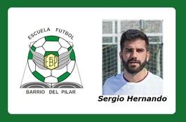 Sergiohernandoficmar20