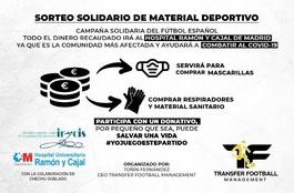 Sorteosolidarioviruscartelmar20p