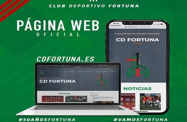 Fortunanuevaweb2020ab