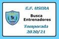 Efuseraentrenadores2021
