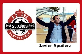 Javiaguileranosigue2021