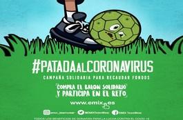 Patadacoronavirusport2020