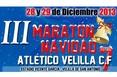 Atvelillamaratonnavidad2013portada