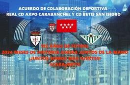 Carabetiscolaboracion2021