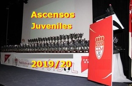 Ascensosjuveniles2021rffmp