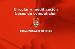 Comunicadooficialmar20cirmodbc