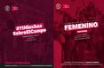 Independientevallecascaptacion2021