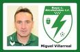 Miguelvillarreal2021ent