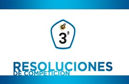 Resolucion3div2021