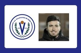 Jorgemarchenabaja2021