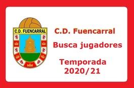 Fuencarraljugadores2021