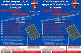 Aranjuez2021inscripcioncartel